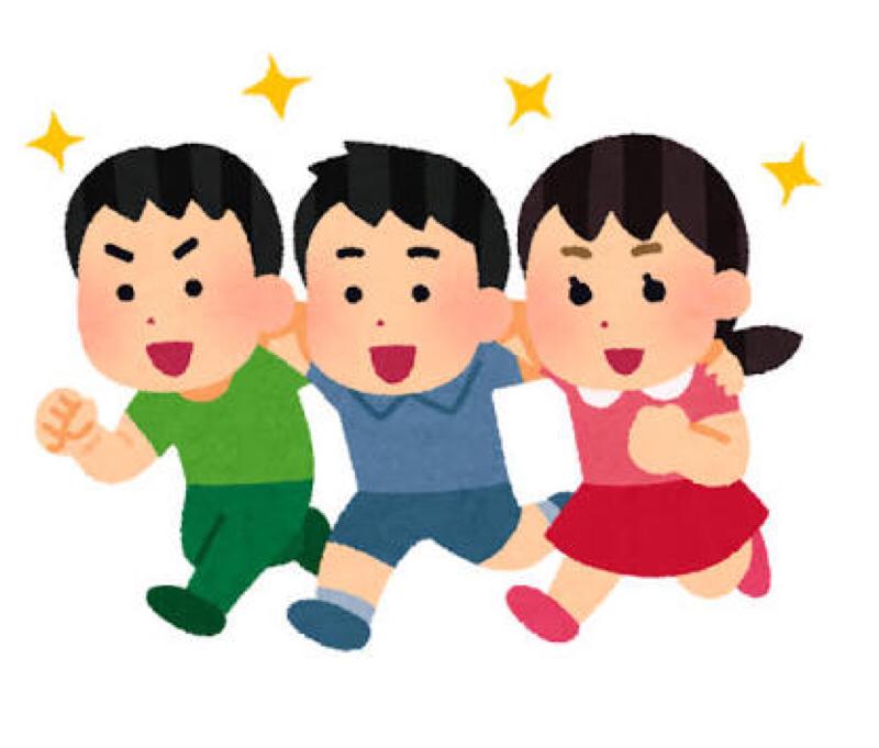 #5【無邪気な子供の願い事5選】7月9日放送回