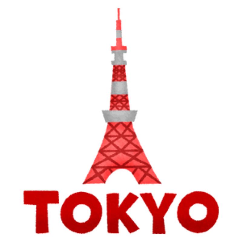 #11【東京】7月17日放送回
