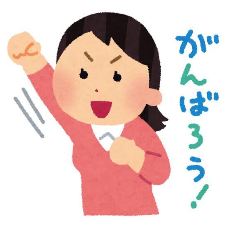 #15【7月ラストWEEK!】7月27日放送回