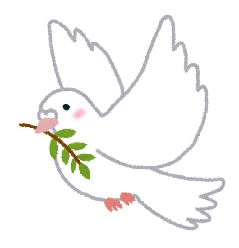 #23【広島平和記念日】8月6日放送回