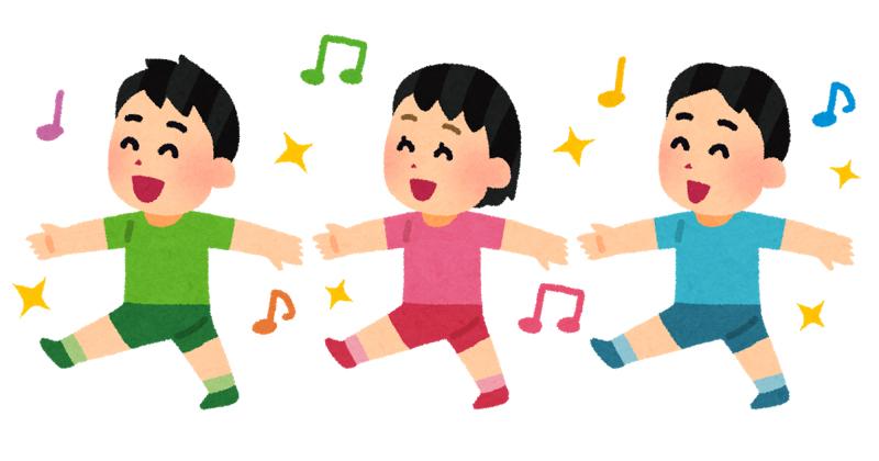 #31【世界人道デーと教育の未来】8月19日放送回