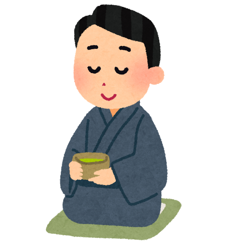 #60【日本茶の日🍵】10月1日放送回