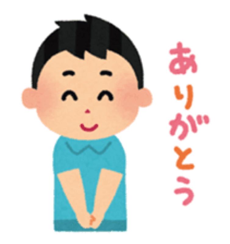 #62【ご視聴ありがとうございました!!】10月5日放送回
