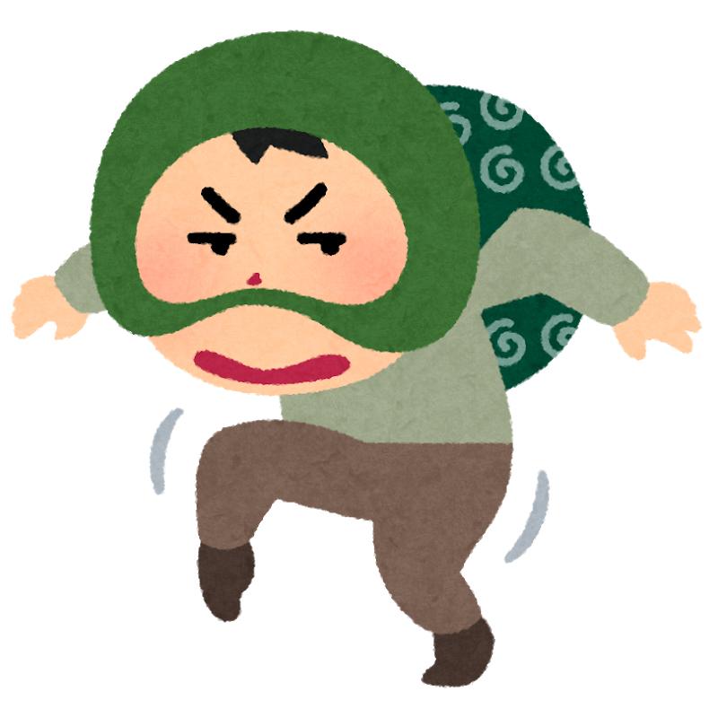 #64【盗難の日!?】10月7日放送回