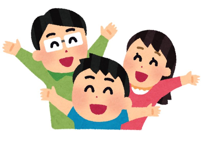 #68「人とは歌うと幸せになる生き物!!」10月13日放送回