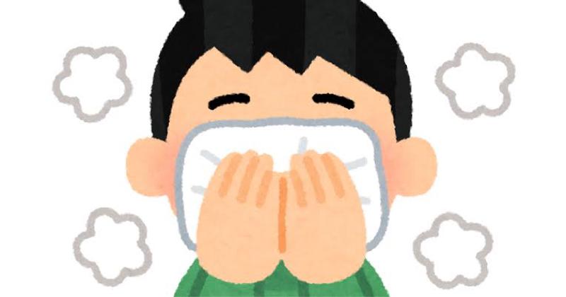#80「おしぼりの日!!顔を拭いたらあかんぜよ!?」10月29日放送回