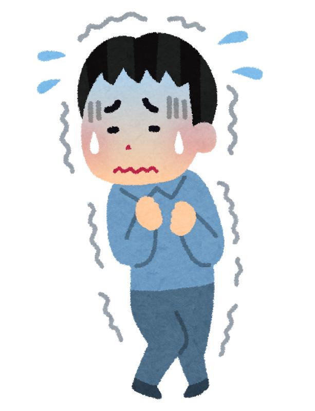 #93「恐怖…楓の花言葉って…?」11月18日放送回