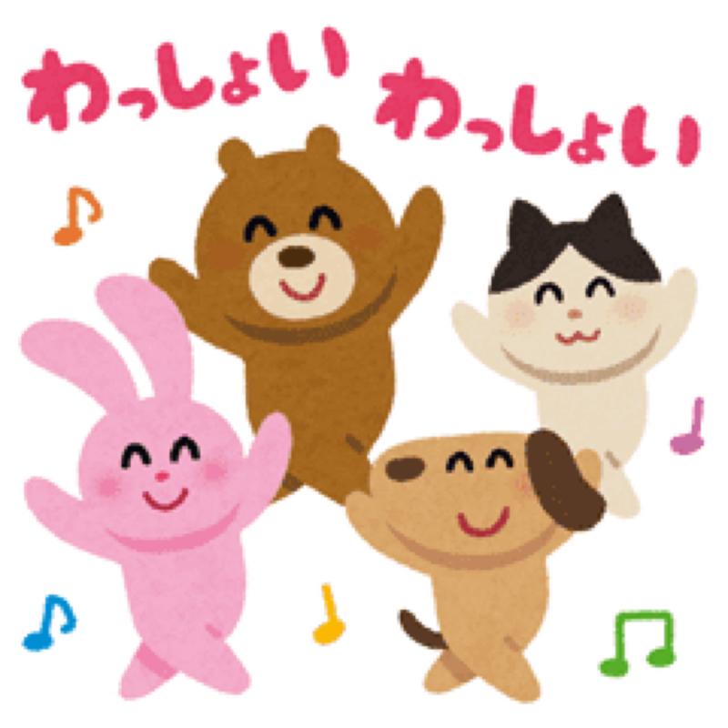 #101「今年も残すところ10日!!」12月21日放送回
