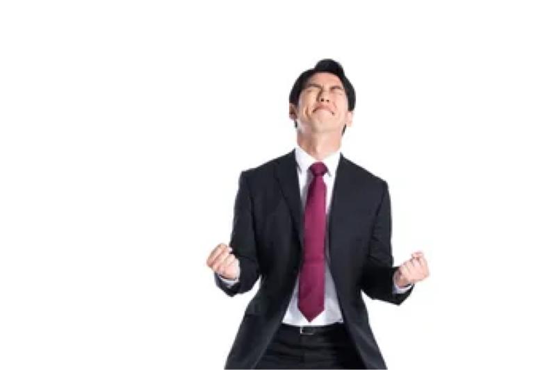 #467:副業禁止の会社ってどんだけヤバいの?