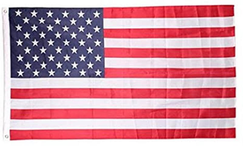 #45【投資】積立NISAで米国株式(S&P500)が推される理由