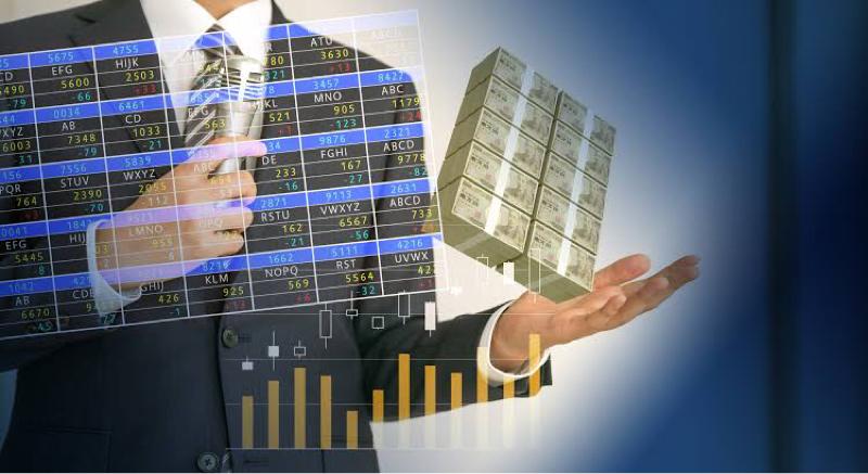 #47 【投資】バイナリーオプションのサインツールは勝てるのか?