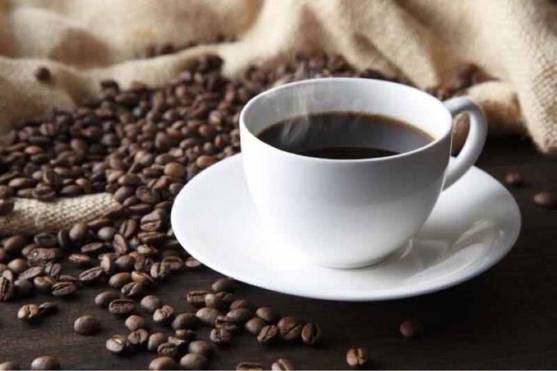【集中力アップ!】カフェインの効率的な摂り方