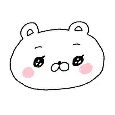 #01 自己紹介と人生の悩み!?