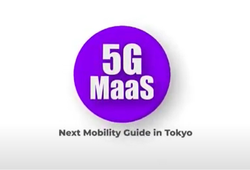 Mobility Guide in Tokyo 注目の自動車業界ニュースまとめ