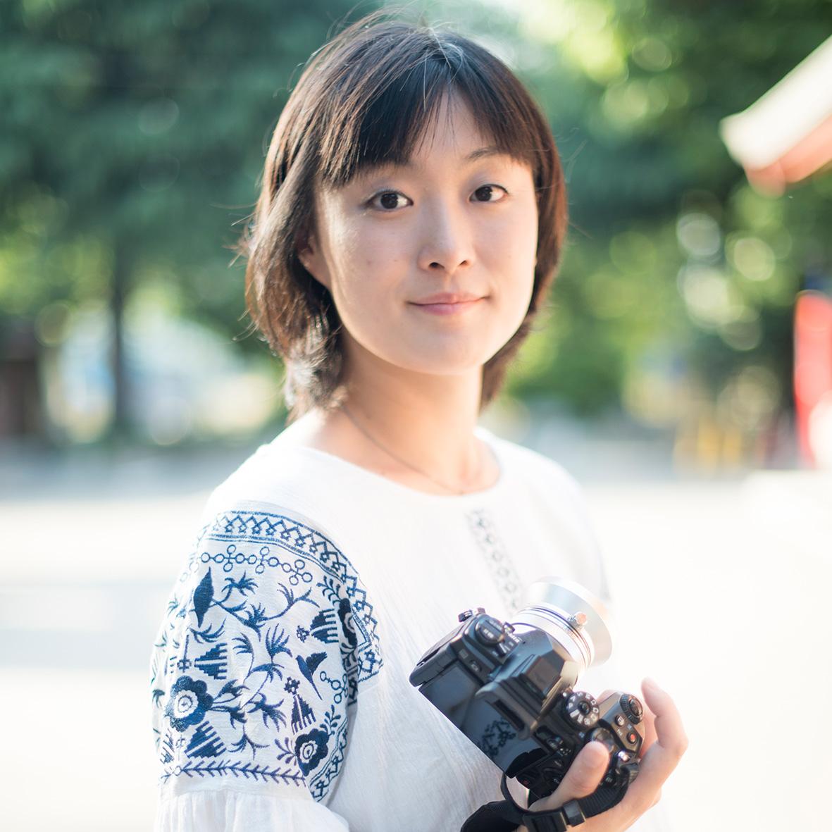 【D4P Radio】「伊藤詩織さんに対する誹謗中傷についての訴訟提起会見」に参加して
