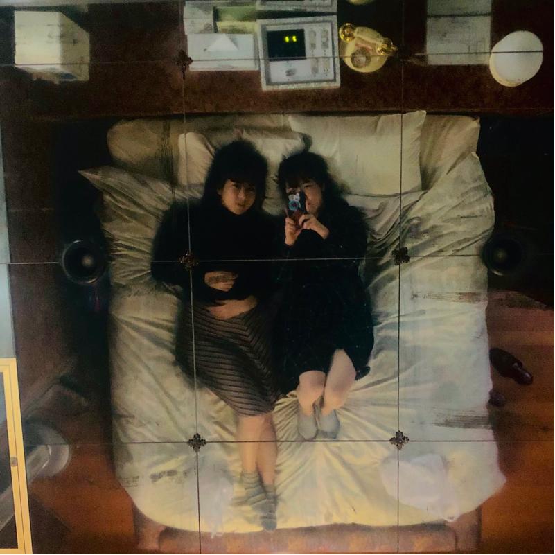 ラブホテルを愛する東大女子、ラジオトークをはじめる。