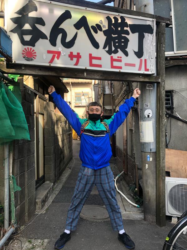#12『日清焼きそばUFOを作るならば〜』