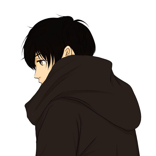 漫画紹介 〜第2話〜 3月のライオン