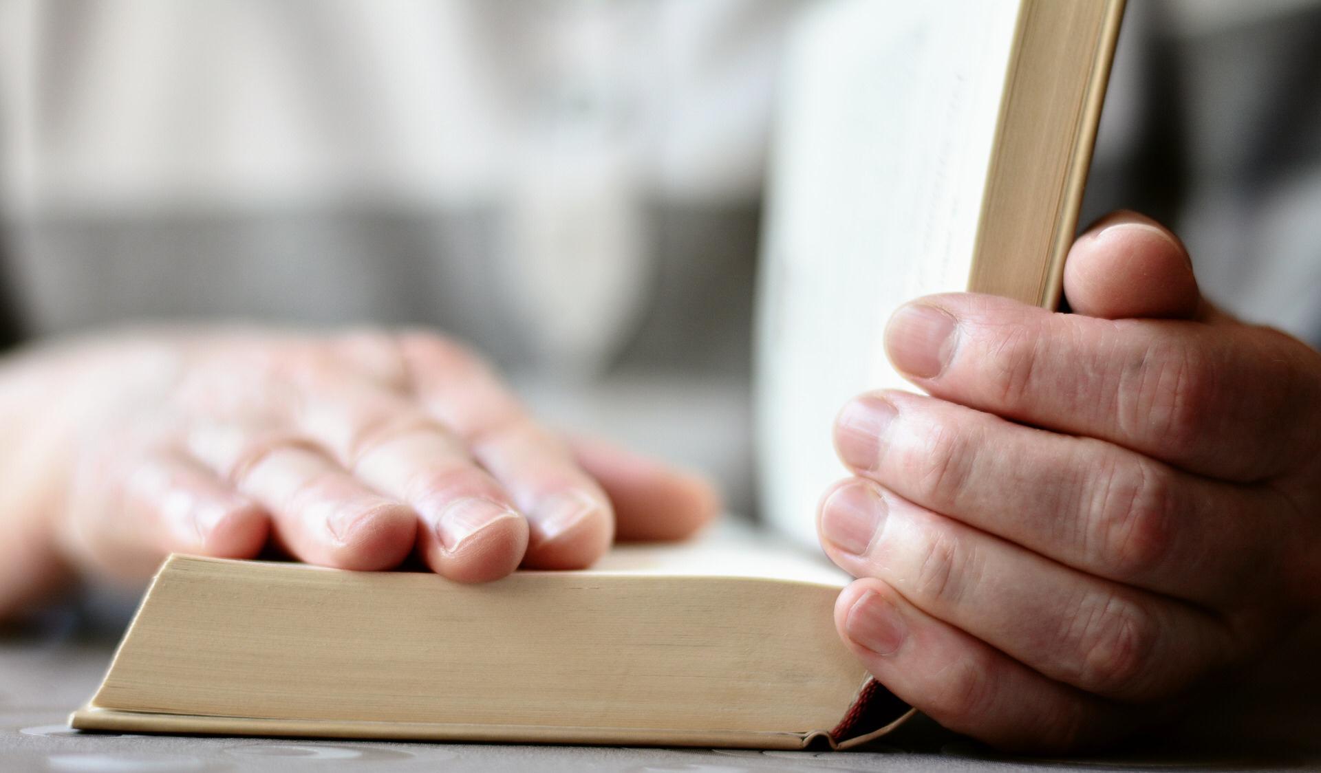 夏の100冊を読んだ感想を喋る
