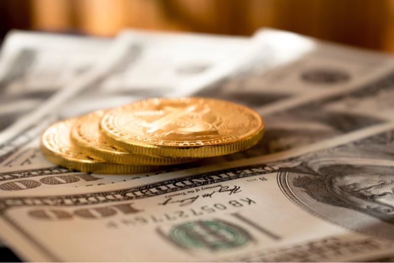 【重要】お金持ちになるには、お金持ちを批判する人と縁を切る
