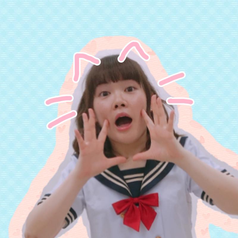 #2 YOUは何しに日本へ?コミュ障から生まれ変わった話