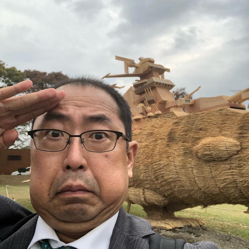 #6 乗り鉄の時間帯 豊島園 鉄道の日イベント中止 ロイヤルエクスプレス トトラ