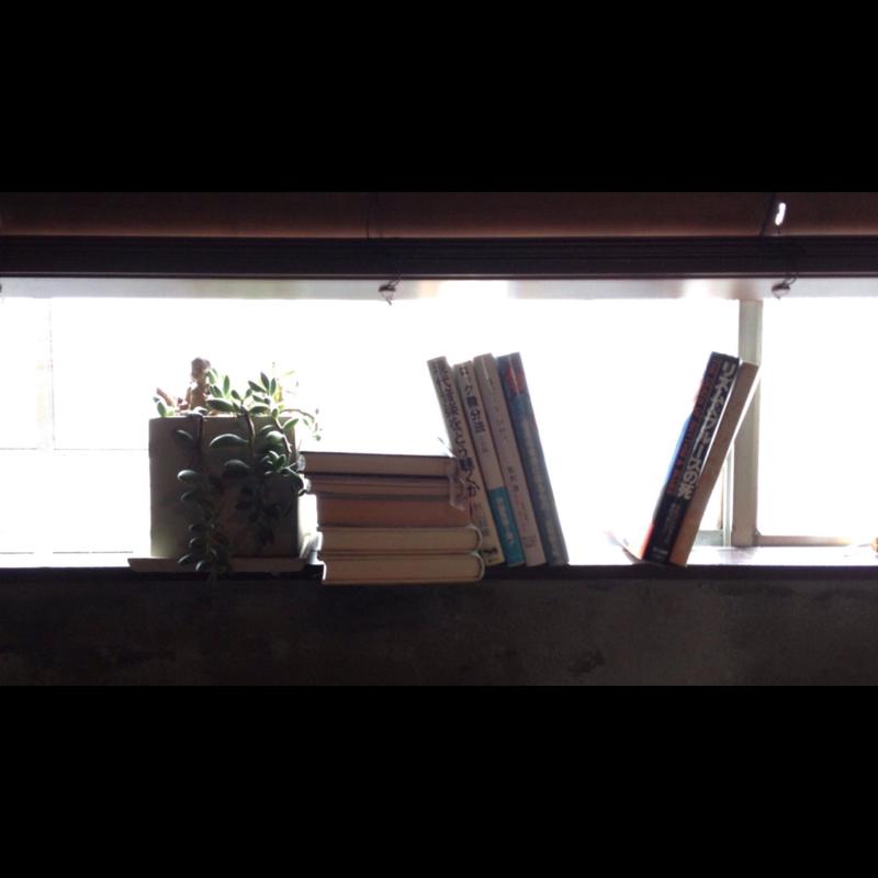 #85(火)大家族ってちょっと憧れます。第154回芥川賞受賞作『死んでいない者』