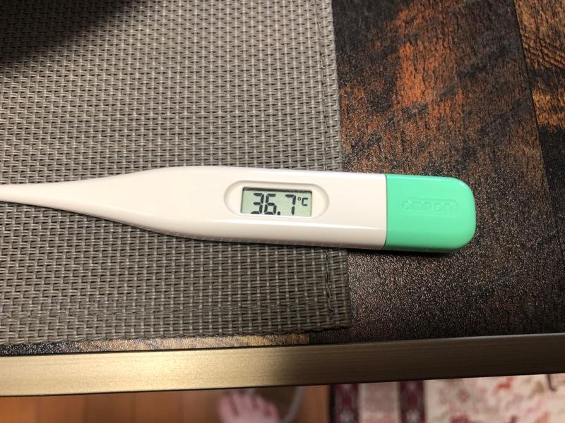 #242 寝不足だと体温が高くなる⁈