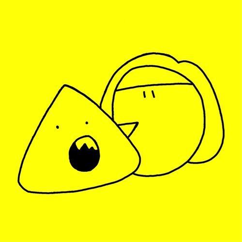 #2 指シュッシュ系・手サッサ系 (ゲームのはなし)