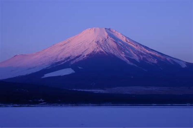 360: 日本の素敵なところ