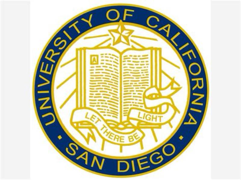 409: 大学の中のカレッジ⁉️ UCSDユニークなカレッジシステム