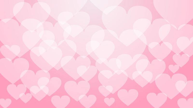 415: 奇跡の脳 右脳はワンネス、愛の世界