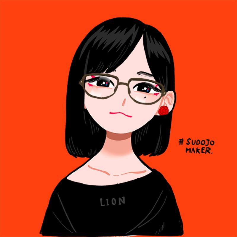 #2 岡村靖幸さんの音楽が好き