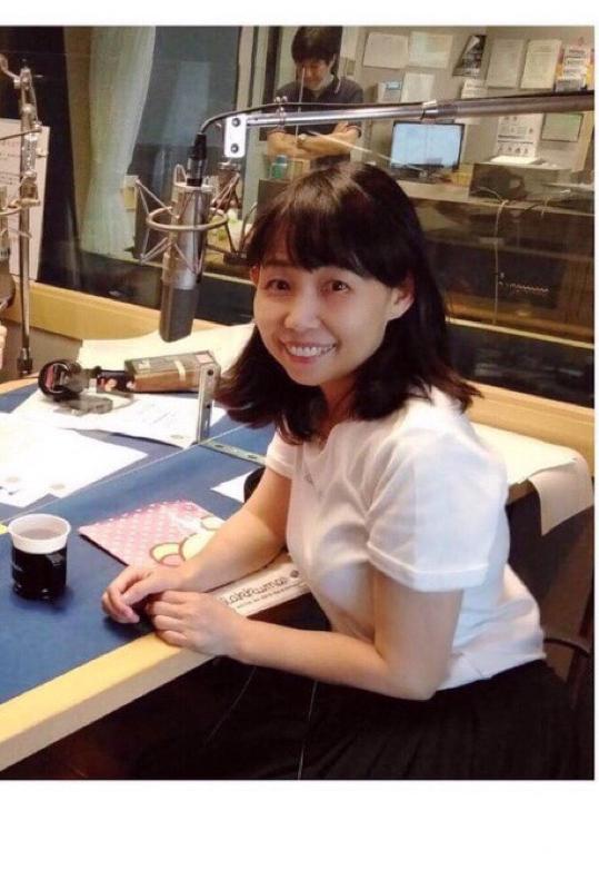 #8『納涼 ちょっと怖い話。トイレの花子さん体験記』ikuko Tuneのヒーリングタイム