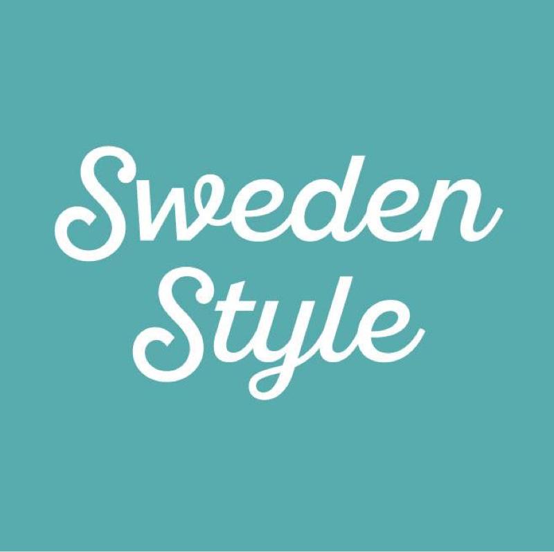 ヘイサン!北欧スウェーデンよりこんにちは。