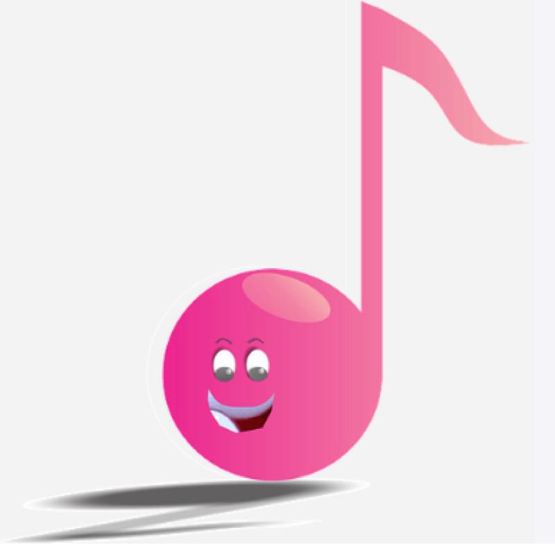 音楽の素晴らしさを伝えよう