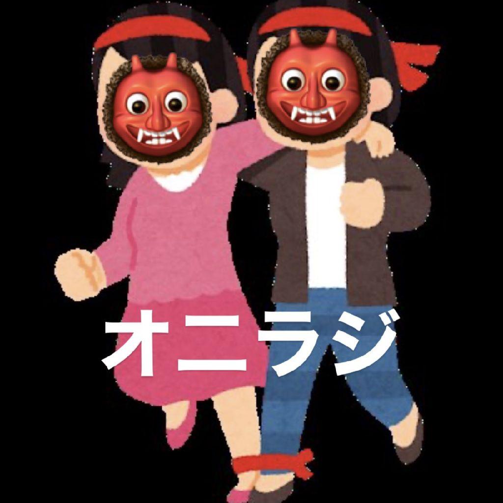 第5回『オー!マイ・バイブル!~コンテンポラリー信子編~ 』