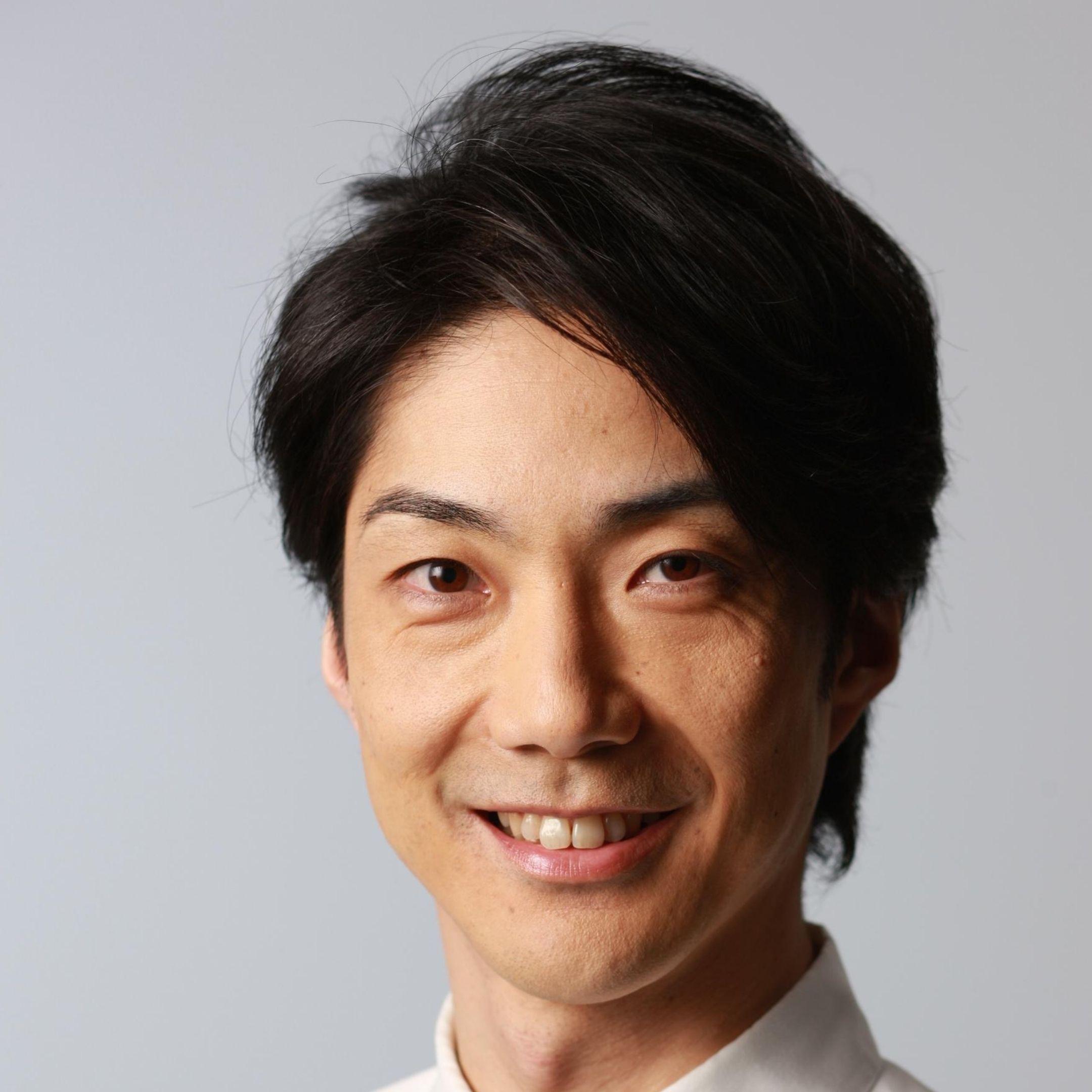 006「職業、野村萬斎」