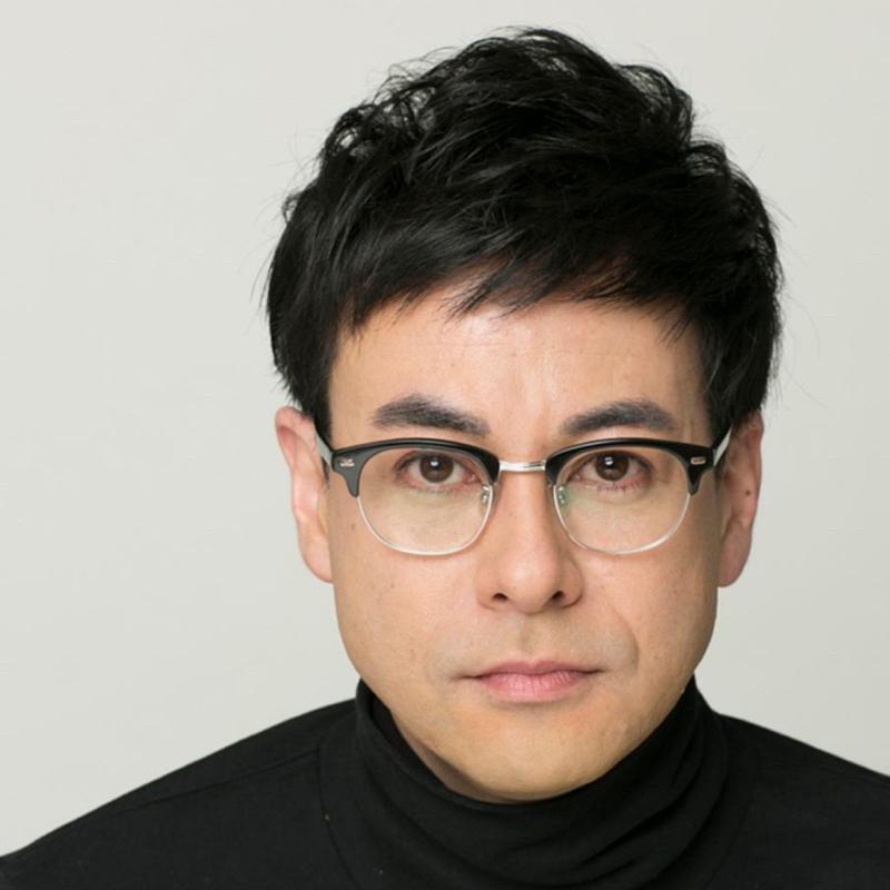 004「最近の鈴木浩介!!」韓流ドラマ+知り合い?の小学生に遭遇?!