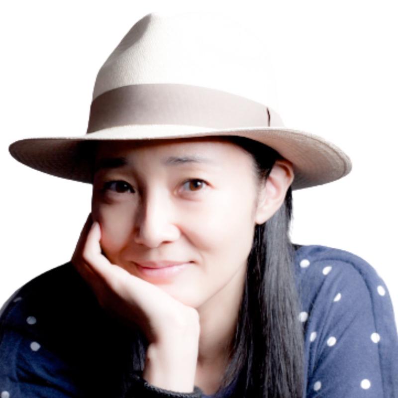 028-1「西尾まりの1人めっき〜!」お便りコーナー