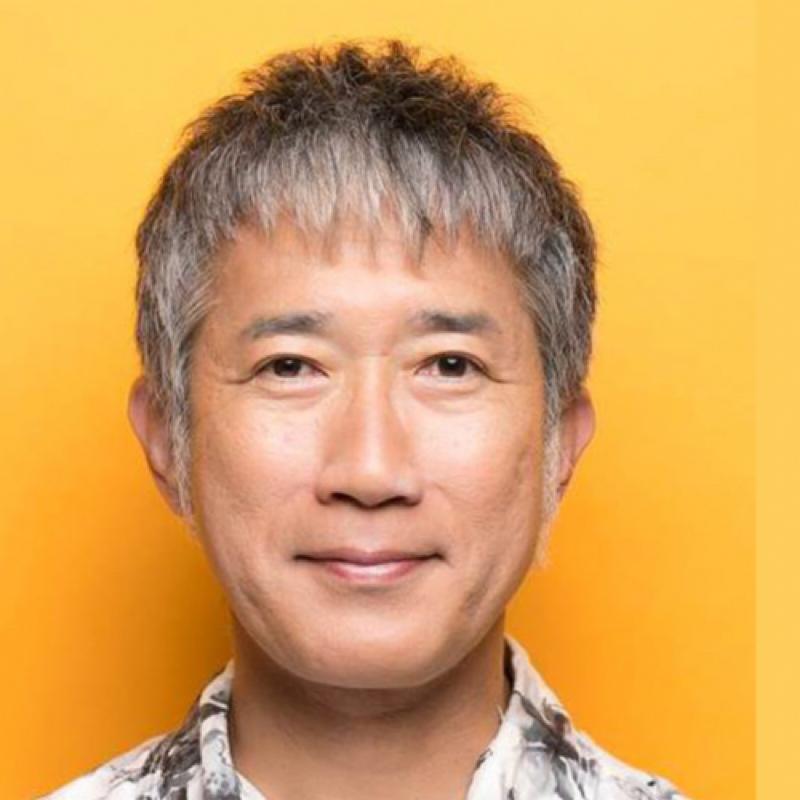 遠山俊也の大河ドラマ「青天を衝け」で猪飼勝三郎を演じているので、ちょっと語らせて下さいSP
