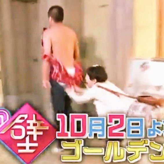 #146 ベストネタと泣いた話