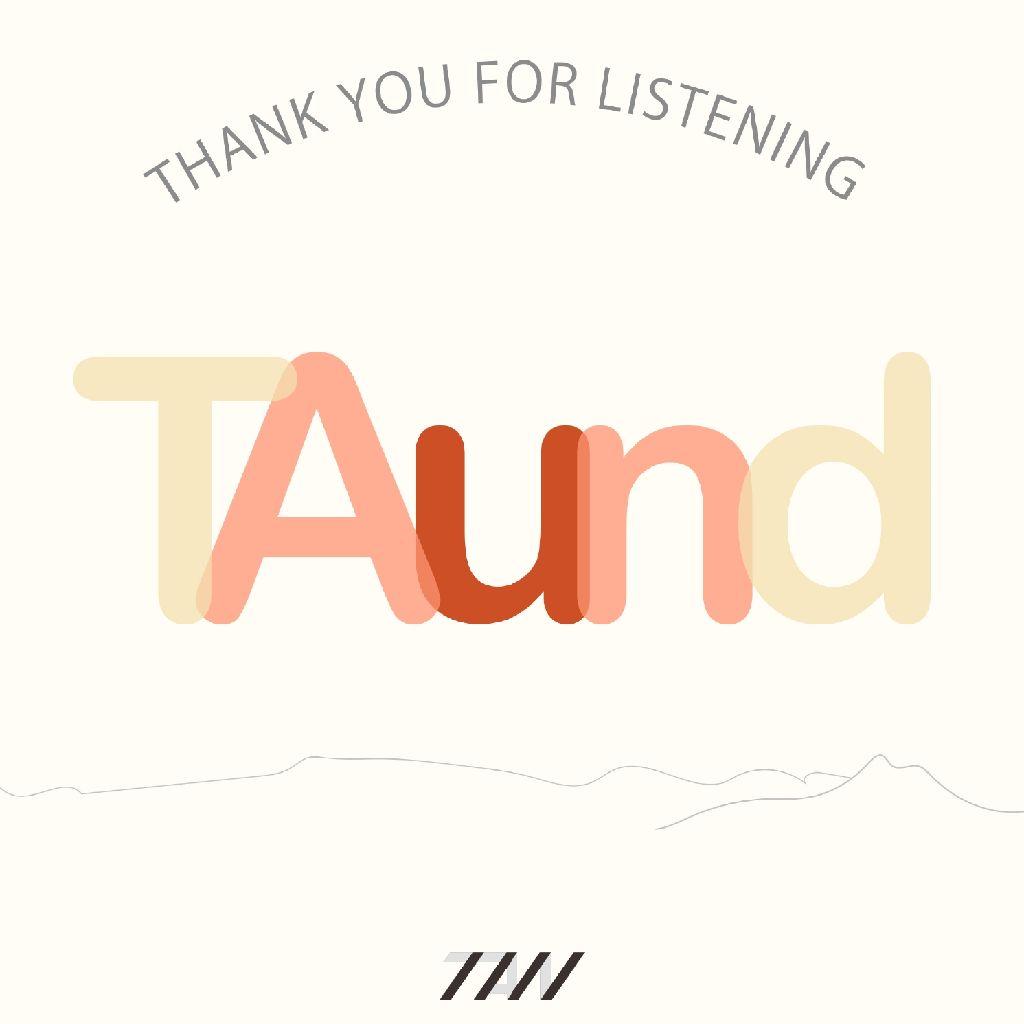 TAund
