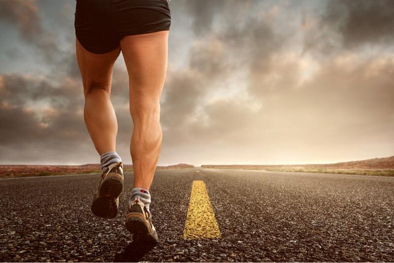 マラソン編#3〜サブ4からサブ3.5への道、そしてサブ3へ〜