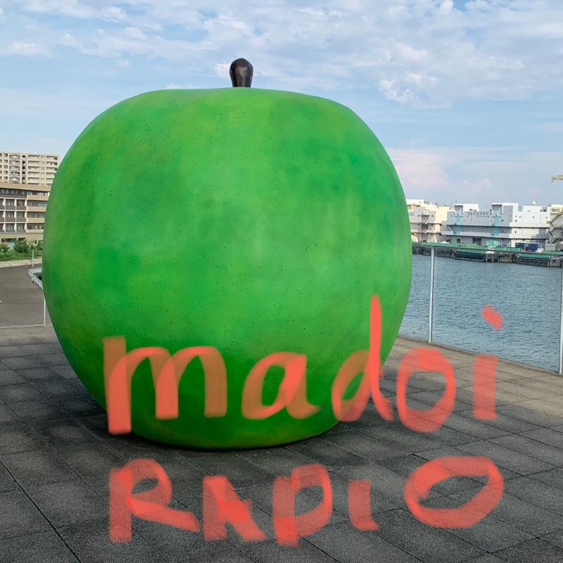 madoi RADIO