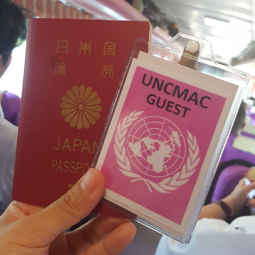 #10 韓国と北朝鮮の国境、38度線潜入レポート![前編]