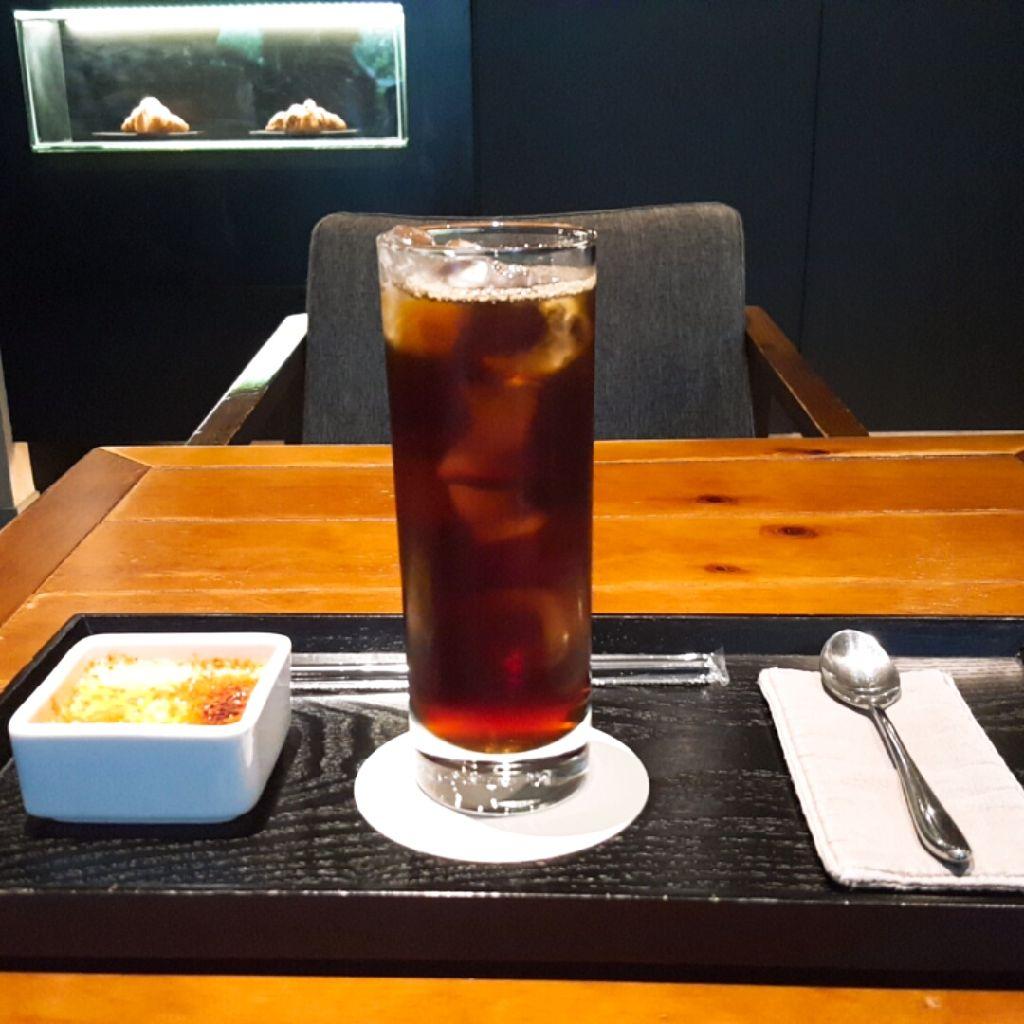 #11 韓国人はコーヒー好き?韓国のコーヒー事情