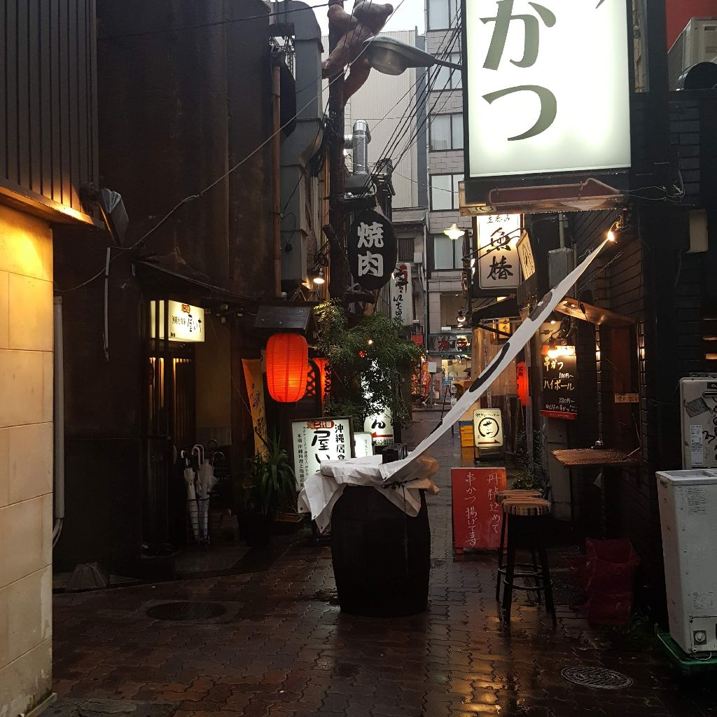 #56 海外在住の日本人が本気で欲しがる日本の商品🗾