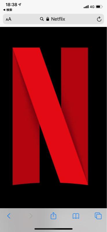Netflixで最近観た映画後編#16