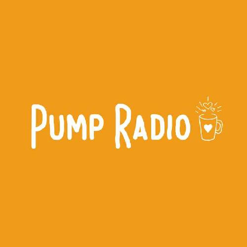 PumpRadio